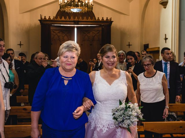 La boda de Jordi y Natalia en Tarragona, Tarragona 80