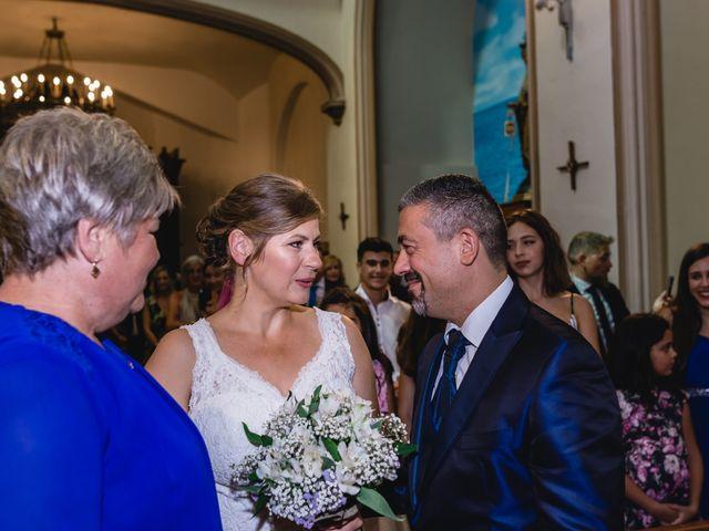 La boda de Jordi y Natalia en Tarragona, Tarragona 81