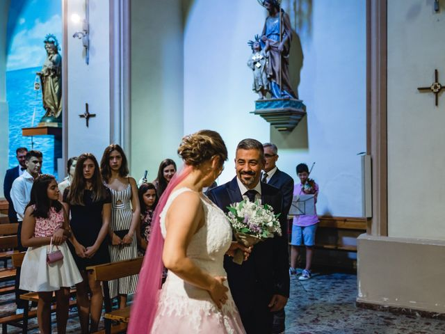 La boda de Jordi y Natalia en Tarragona, Tarragona 82