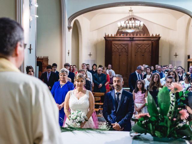 La boda de Jordi y Natalia en Tarragona, Tarragona 84
