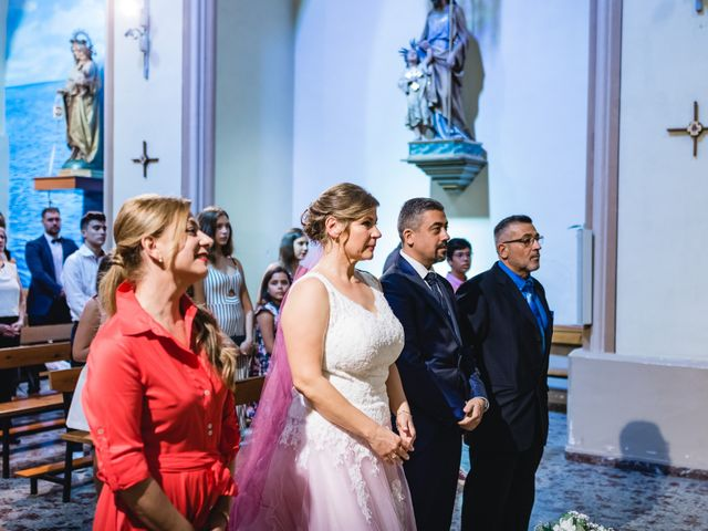 La boda de Jordi y Natalia en Tarragona, Tarragona 99