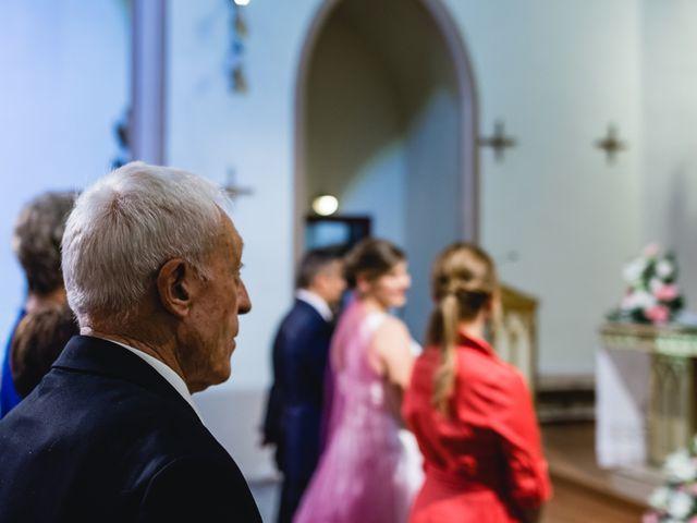 La boda de Jordi y Natalia en Tarragona, Tarragona 101