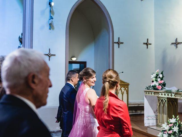 La boda de Jordi y Natalia en Tarragona, Tarragona 102