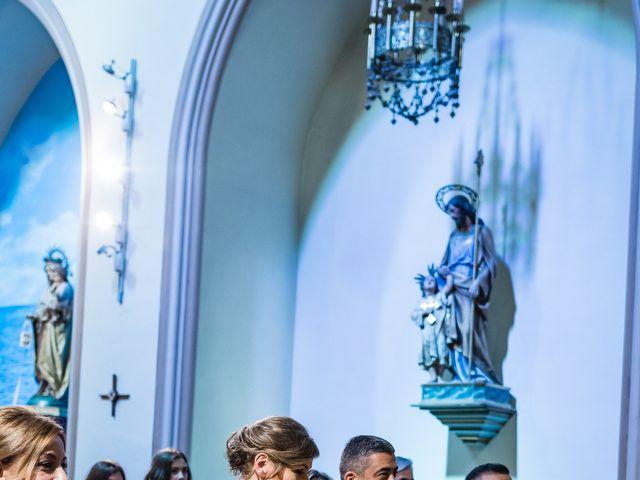 La boda de Jordi y Natalia en Tarragona, Tarragona 103