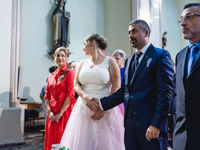 La boda de Jordi y Natalia en Tarragona, Tarragona 105