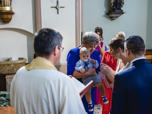 La boda de Jordi y Natalia en Tarragona, Tarragona 110