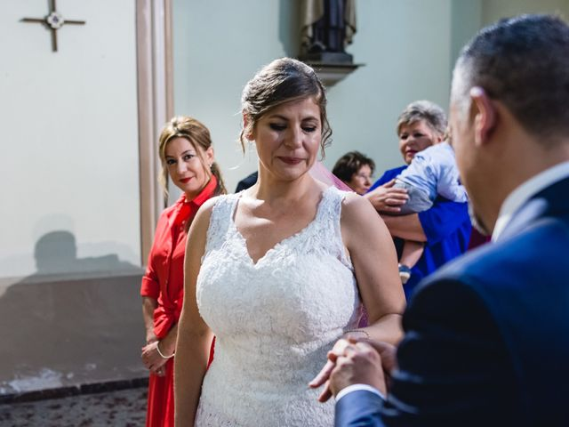 La boda de Jordi y Natalia en Tarragona, Tarragona 113