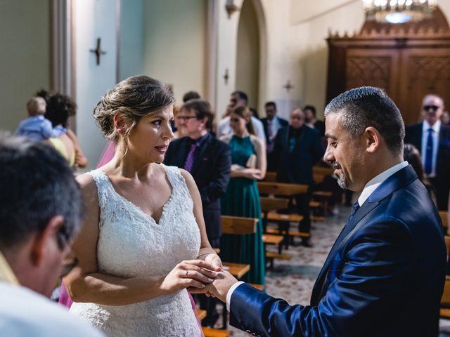 La boda de Jordi y Natalia en Tarragona, Tarragona 115