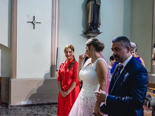 La boda de Jordi y Natalia en Tarragona, Tarragona 118
