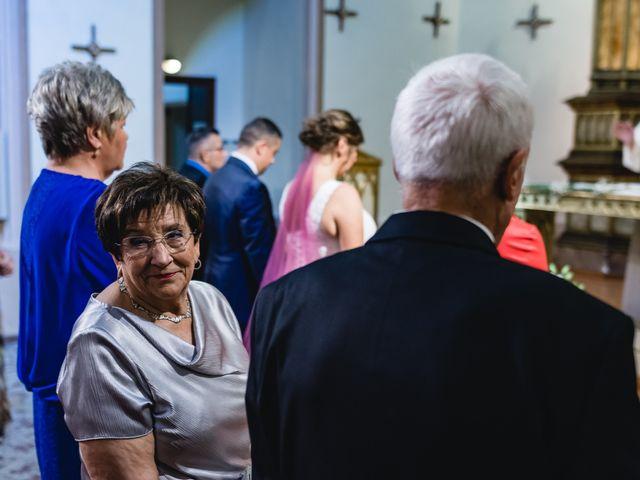 La boda de Jordi y Natalia en Tarragona, Tarragona 127