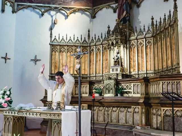 La boda de Jordi y Natalia en Tarragona, Tarragona 130