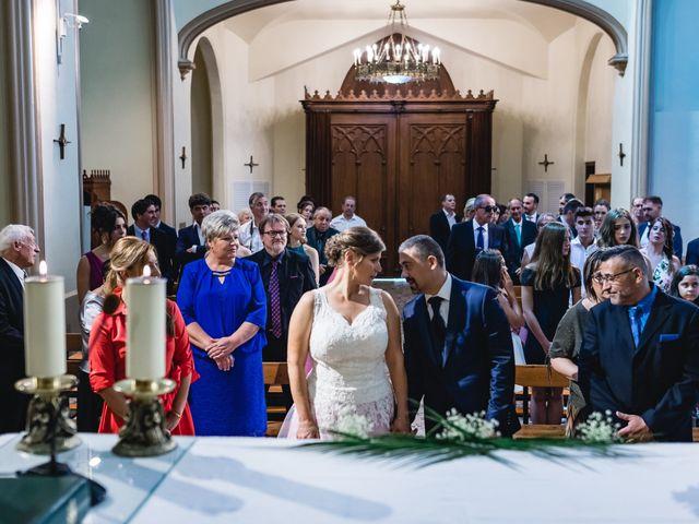 La boda de Jordi y Natalia en Tarragona, Tarragona 131