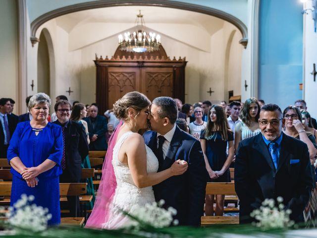 La boda de Jordi y Natalia en Tarragona, Tarragona 132