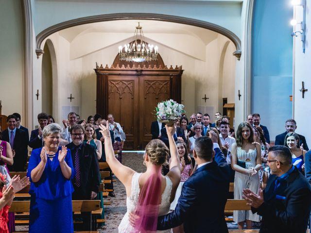 La boda de Jordi y Natalia en Tarragona, Tarragona 135