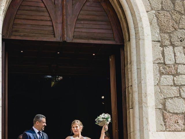 La boda de Jordi y Natalia en Tarragona, Tarragona 140