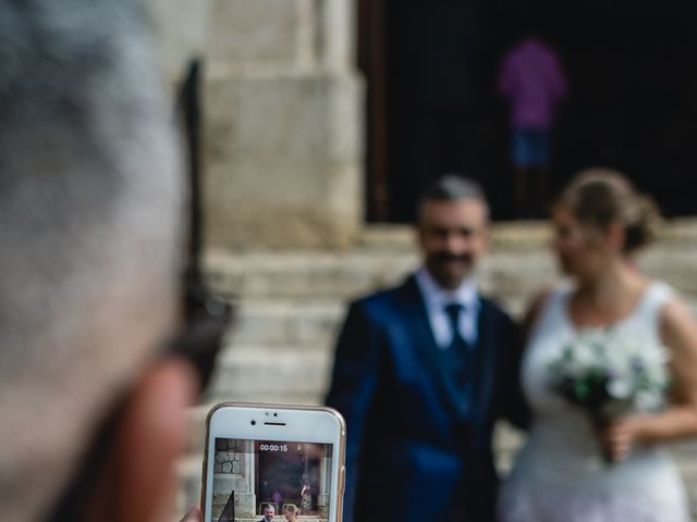 La boda de Jordi y Natalia en Tarragona, Tarragona 144