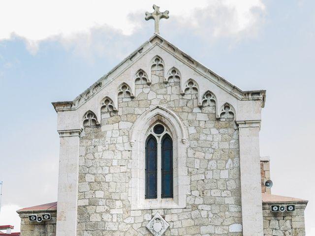 La boda de Jordi y Natalia en Tarragona, Tarragona 145