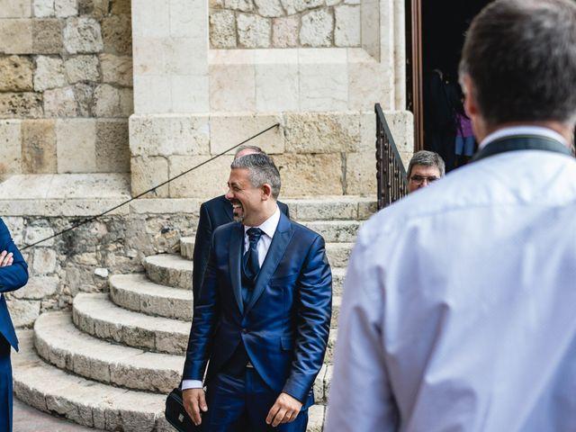 La boda de Jordi y Natalia en Tarragona, Tarragona 146