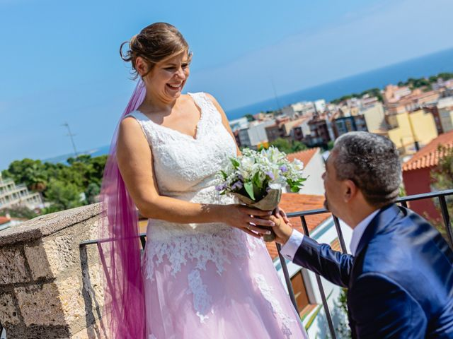 La boda de Jordi y Natalia en Tarragona, Tarragona 157