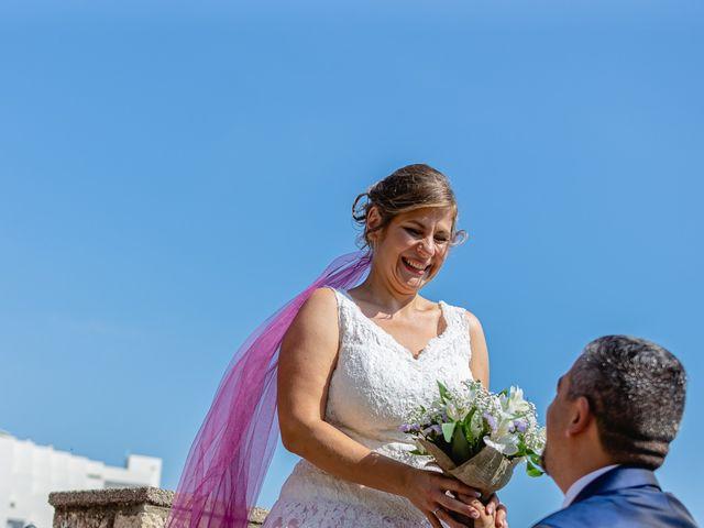 La boda de Jordi y Natalia en Tarragona, Tarragona 158
