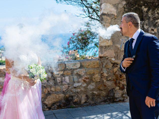 La boda de Jordi y Natalia en Tarragona, Tarragona 160