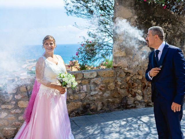 La boda de Jordi y Natalia en Tarragona, Tarragona 161