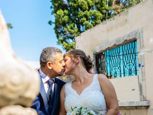 La boda de Jordi y Natalia en Tarragona, Tarragona 166