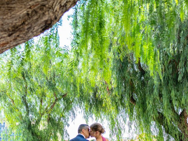 La boda de Jordi y Natalia en Tarragona, Tarragona 168