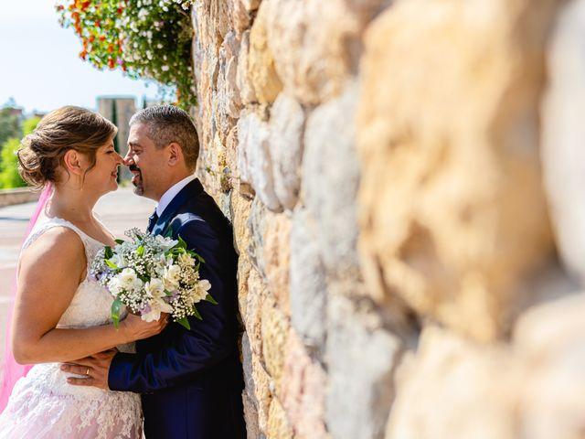 La boda de Jordi y Natalia en Tarragona, Tarragona 172
