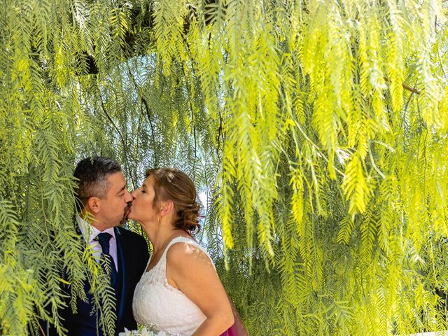 La boda de Jordi y Natalia en Tarragona, Tarragona 175