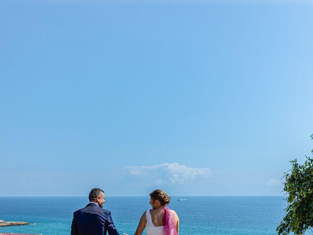 La boda de Jordi y Natalia en Tarragona, Tarragona 177
