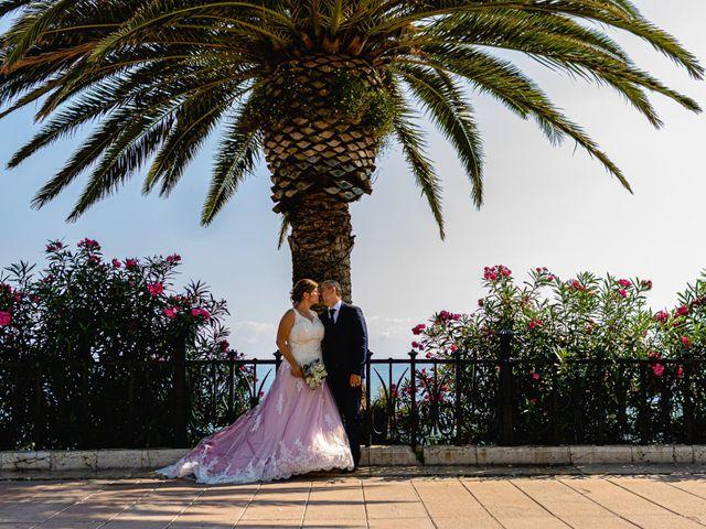 La boda de Jordi y Natalia en Tarragona, Tarragona 182