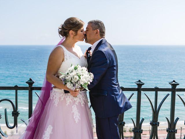 La boda de Jordi y Natalia en Tarragona, Tarragona 183