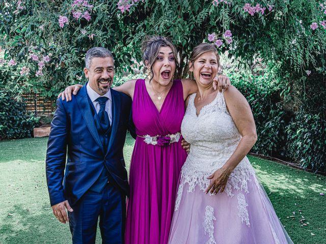La boda de Jordi y Natalia en Tarragona, Tarragona 195