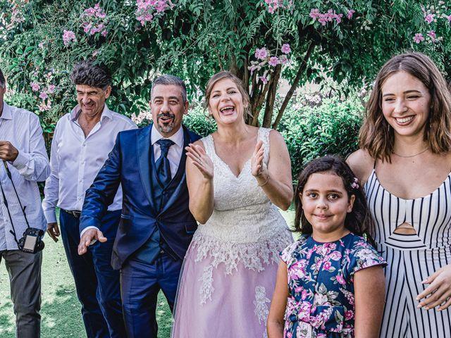 La boda de Jordi y Natalia en Tarragona, Tarragona 197