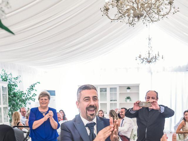 La boda de Jordi y Natalia en Tarragona, Tarragona 205