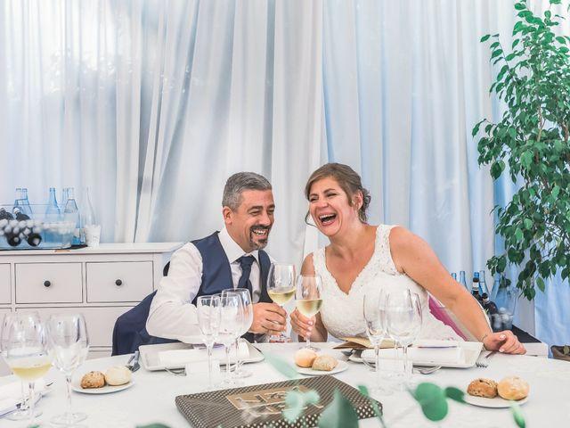 La boda de Jordi y Natalia en Tarragona, Tarragona 206