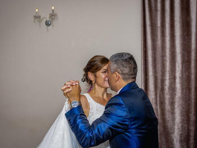La boda de Jordi y Natalia en Tarragona, Tarragona 221