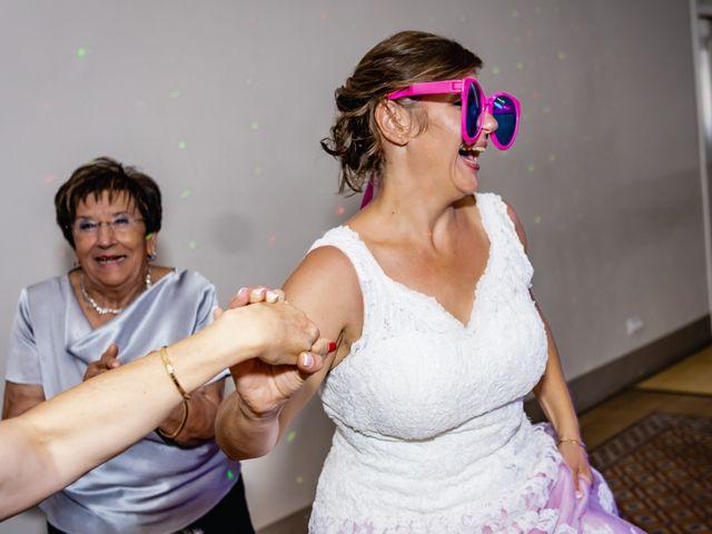 La boda de Jordi y Natalia en Tarragona, Tarragona 224