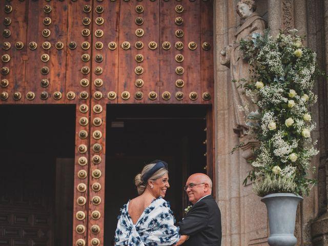 La boda de Fernando y Carlota en Toledo, Toledo 86