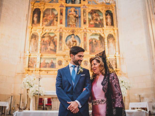 La boda de Fernando y Carlota en Toledo, Toledo 95