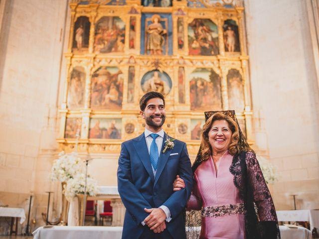 La boda de Fernando y Carlota en Toledo, Toledo 96