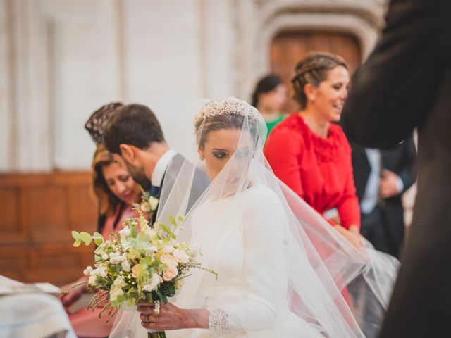 La boda de Fernando y Carlota en Toledo, Toledo 102
