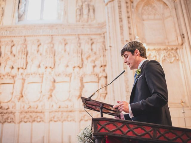 La boda de Fernando y Carlota en Toledo, Toledo 110