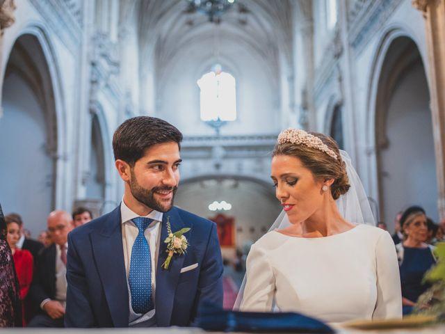 La boda de Fernando y Carlota en Toledo, Toledo 126