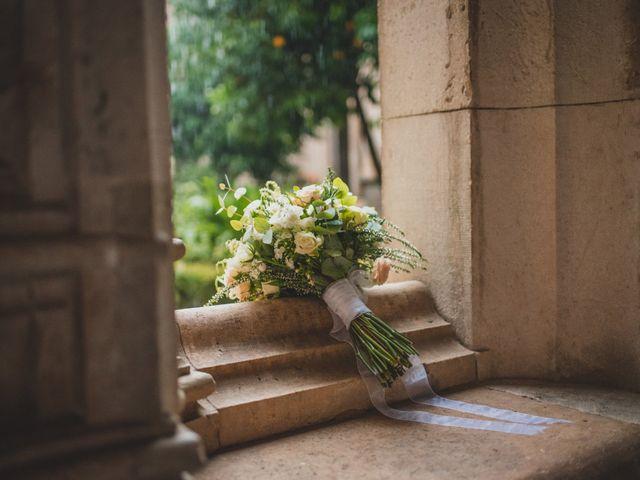 La boda de Fernando y Carlota en Toledo, Toledo 176