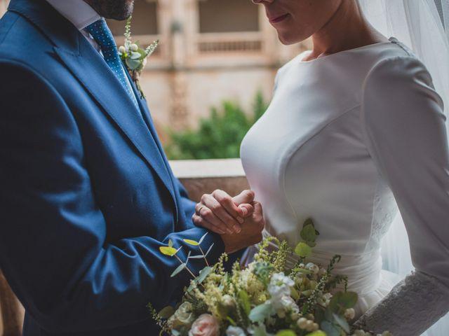 La boda de Fernando y Carlota en Toledo, Toledo 209