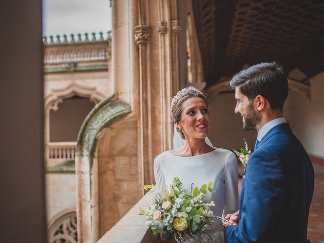 La boda de Fernando y Carlota en Toledo, Toledo 211