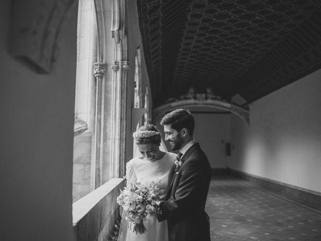 La boda de Fernando y Carlota en Toledo, Toledo 214