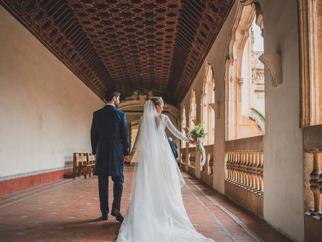 La boda de Fernando y Carlota en Toledo, Toledo 216